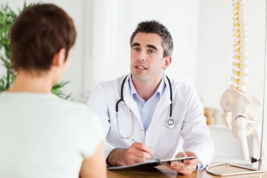 Вертебролог
