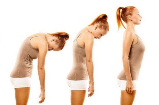 Упражнение «зеркальное отображение»