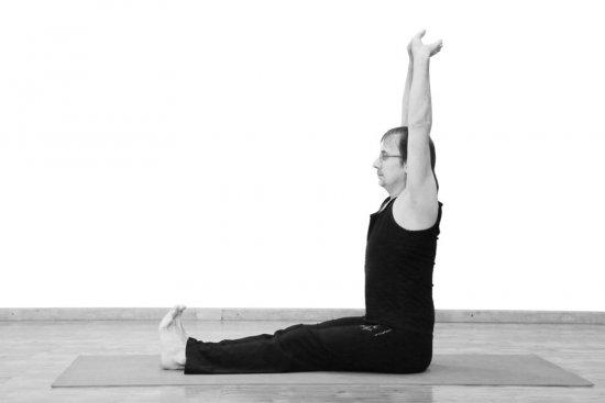 Видео йога при грыже позвоночника thumbnail