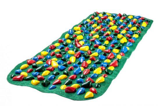Универсальный массажный коврик