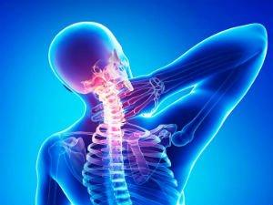 Лечение спины и позвоночника в домашних условиях препараты