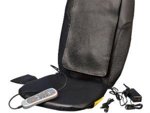 Массажер для кресла