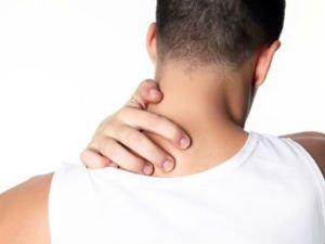 Миогелоз шейного отдела