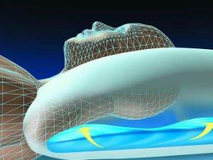 Сон при остеохондрозе шейного отдела