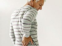 Боль в боках со стороны спины