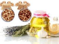 Народные средства от остеопороза